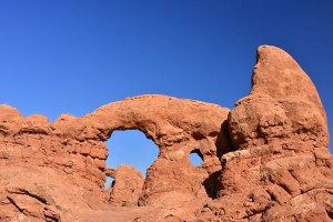 arches4