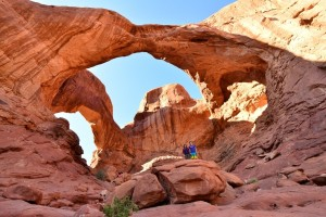 arches7