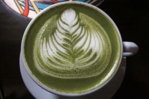 urthcafe2