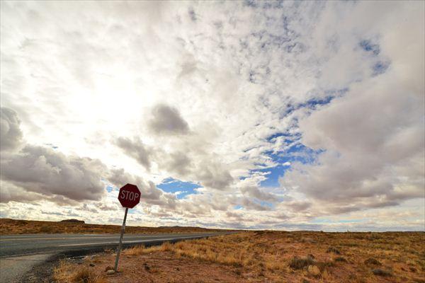 road8